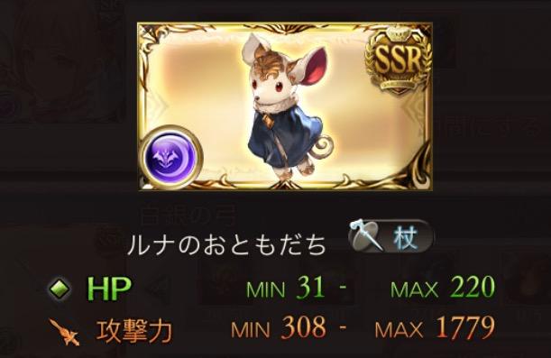 IMG_5540